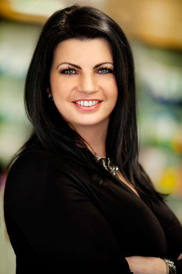 Heide Marie Gfrerer