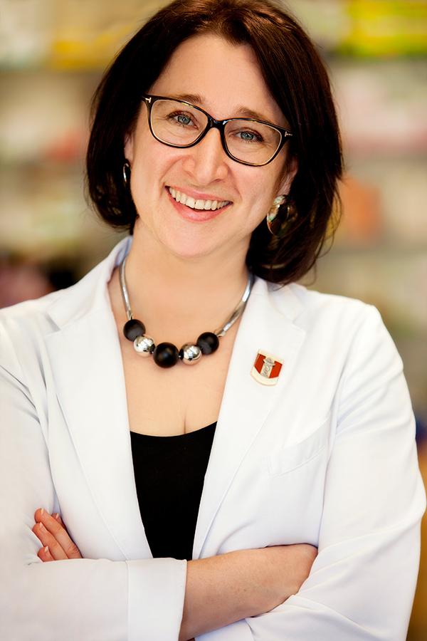 Mag. Scheyda Neubauer